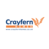Crayfern Homes